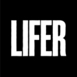 Dope Body: Lifer (DC595)