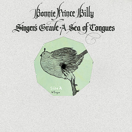"Bonnie ""Prince"" Billy: Quail and Dumplings (DC608)"