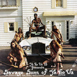 Ya Ho Wa 13: Savage Sons of Ya Ho Wa (DC602)