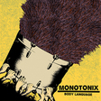Monotonix: Body Language (DC361)