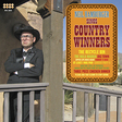 Neil Hamburger: Sings Country Winners (DC363)