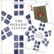 Ben Chasny: Hexadic Cards and Words Bundle (DC634B1)