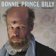 "Bonnie ""Prince"" Billy: ""Mama Tried"" b/w ""No Time to Cry"" (DC693)"