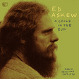 Ed Askew: A Child in the Sun: Radio Sessions 1969–1970 (DC670)