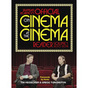 On Cinema at The Cinema: Brandan Kearney's On Cinema At The Cinema Reader - Vol. 1 2010–2018 (DC749)