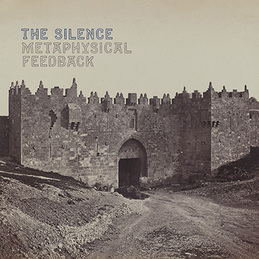 The Silence: Metaphysical Feedback (DC692)