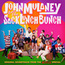 John Mulaney & The Sack Lunch Bunch: John Mulaney & The Sack Lunch Bunch (DC774)