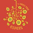 Espers: The Weed Tree (DC736)