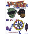 Neil Hagerty: Victory Chimp (DC77)
