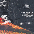 Will Oldham: Guarapero / Lost Blues 2 (DC111)
