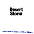 Desert Storm: The Other Side of the Story (SN3)