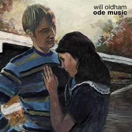 Will Oldham: Ode Music (DC183)