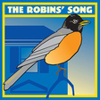 Baby Dee: The Robin's Song (DCDEE)
