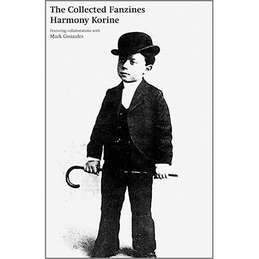 The Collected Fanzines (Boxed Fanzine Set)