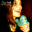 "Scout Niblett: ""It's Time My Beloved"" (DC405)"