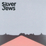 Silver Jews: American Water (DC149)
