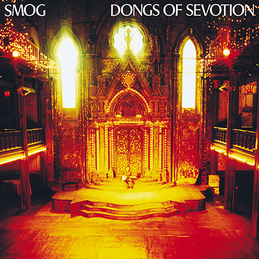 Smog: Dongs of Sevotion (DC169)