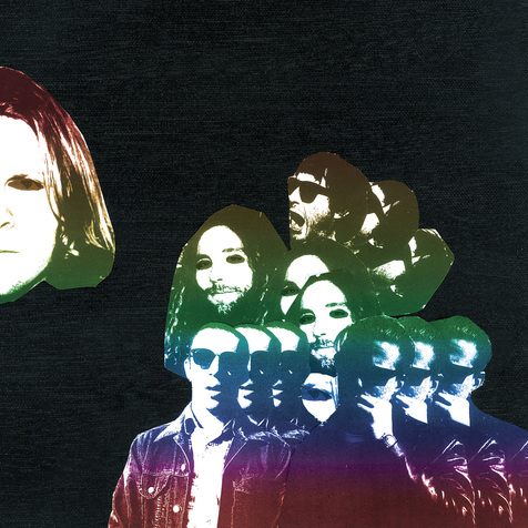 Large_tysegall_freedomsgoblin_mini