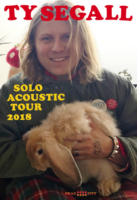 Large_tysegall_admat_fin_acoustic4