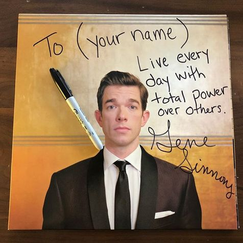 Large_mulaney_signed