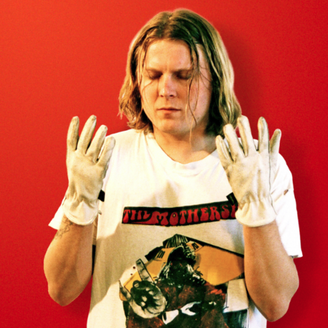 Large_ty_segall_announce_tour