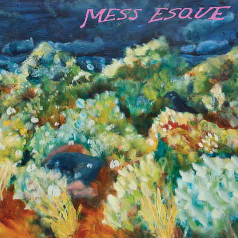 Large_dc833_mess_esque_st_mini